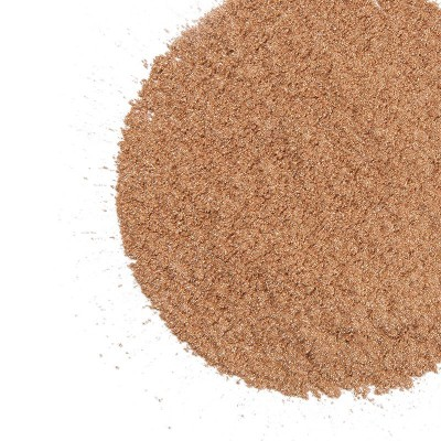 Mica Nearly Nude 10gr