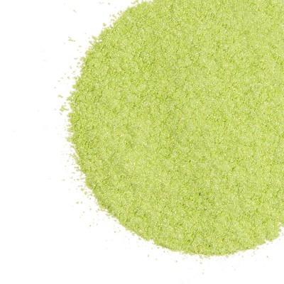 Mica Lime 10gr
