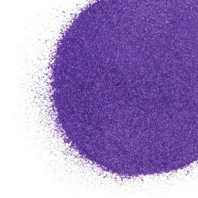 Mica Purple Passion 10gr