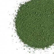 Πράσινο Οξείδιο Χρωμίου 50gr