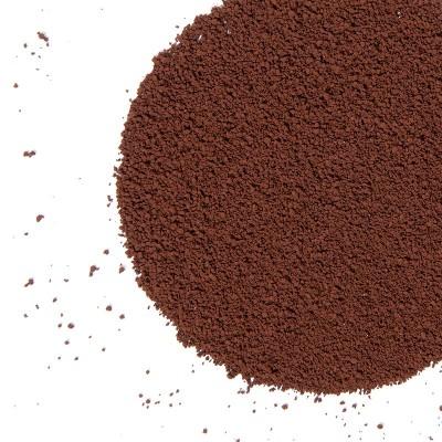 Καφέ Οξείδιο Σιδήρου  50gr
