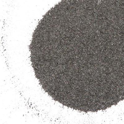 Mica Smokey Grey 10gr