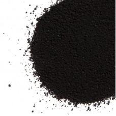 Μαύρο Οξείδιο Χρωμίου 50gr