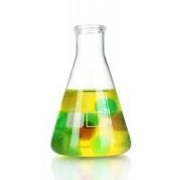 Επιφανειοδραστικό Cocamidopropyl Betaine 500gr