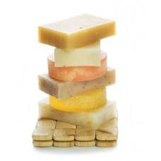 Fresh Soap Αρωματικό Έλαιο