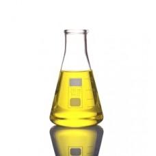 Glycoxanthine 30gr