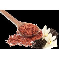 Sandalwood Vanilla Αρωματικό Έλαιο 50ml