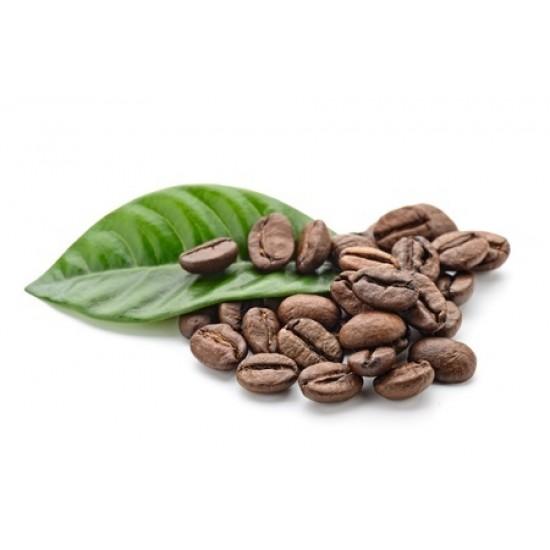 Καφέ Εκχύλισμα