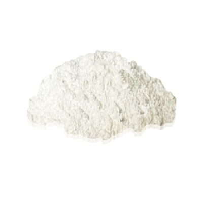Magnesium Stearate 50gr
