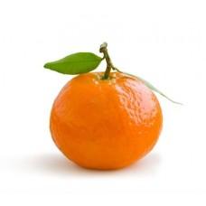 Mandarin Satsuma Αρωματικό Έλαιο