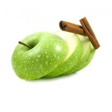 Apple Cinnamon Αρωματικό Έλαιο
