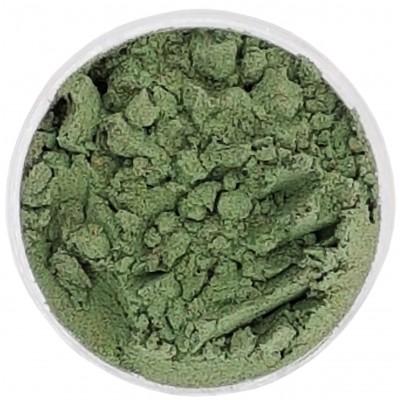 Πράσινο Χρώμα Νερού Σκόνη 5gr