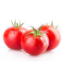 Ντομάτα Λάδι 100ml