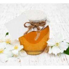 Jasmine and Honey Αρωματικό Έλαιο