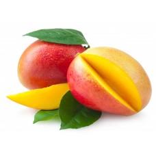Μάνγκο Άρωμα τροφίμου