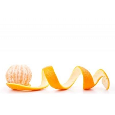 Orange Peel Αρωματικό Έλαιο
