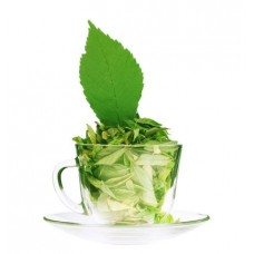 Green Tea Αρωματικό Έλαιο 50ml